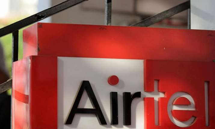 airtel mobily in deal for mpls iplc and ip transit services