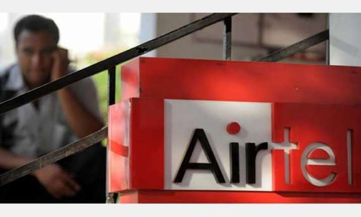airtel uae telco to expand network infrastructure