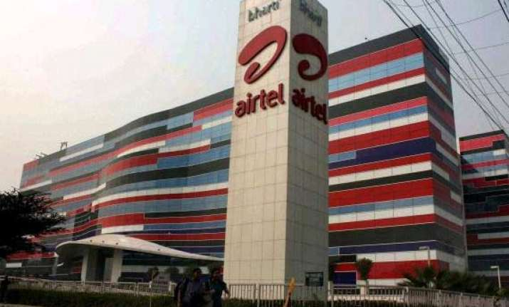 airtel customers may have to pay more for their calls