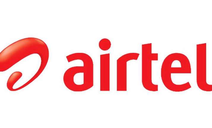 airtel launches 4g mobile servies in chandigarh mohali and