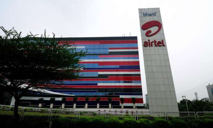 airtel launches 4g services in ludhiana