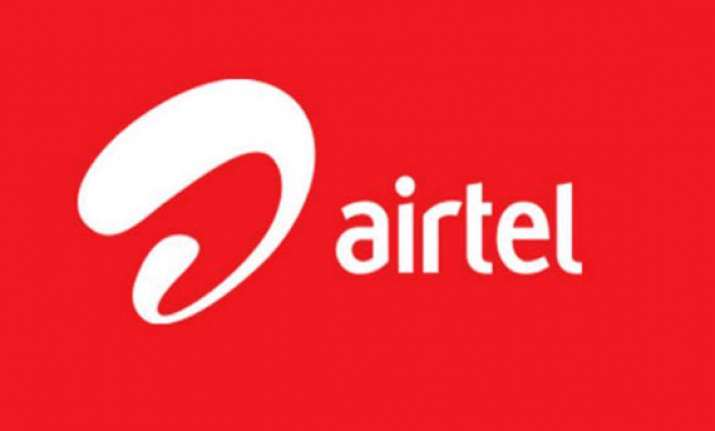 airtel likely to be world s third largest telco soon kohli
