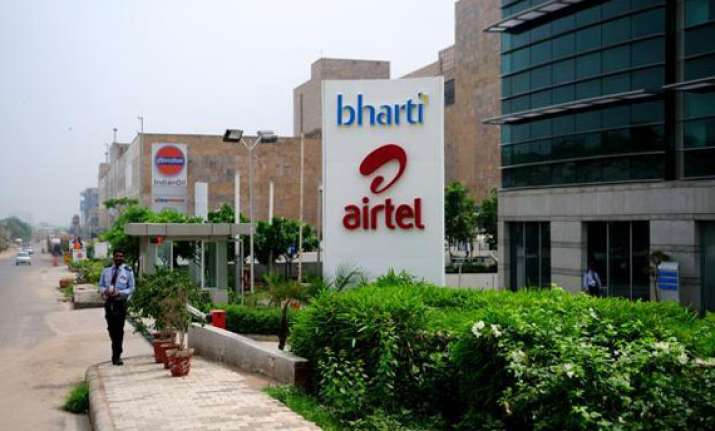 airtel to further cut discounted minutes may raise tariffs