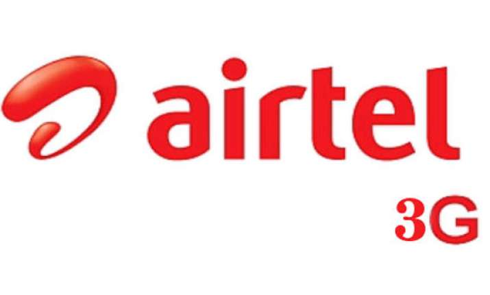 airtel to start 3g services in 8 circles today