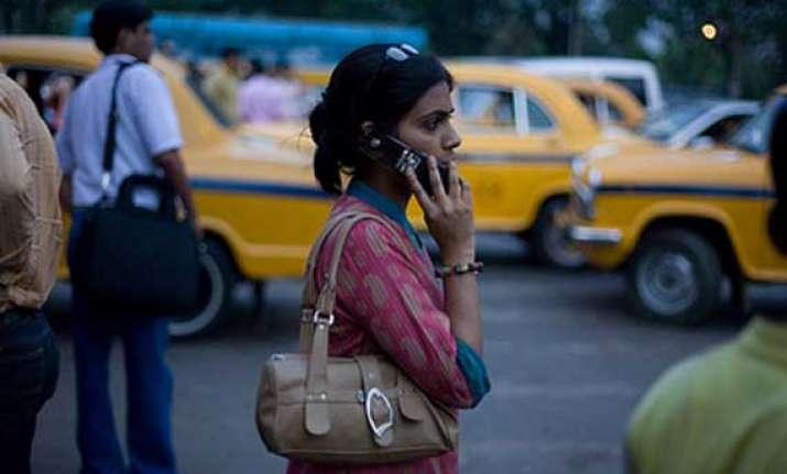 airtel launches emergency helpline service for women