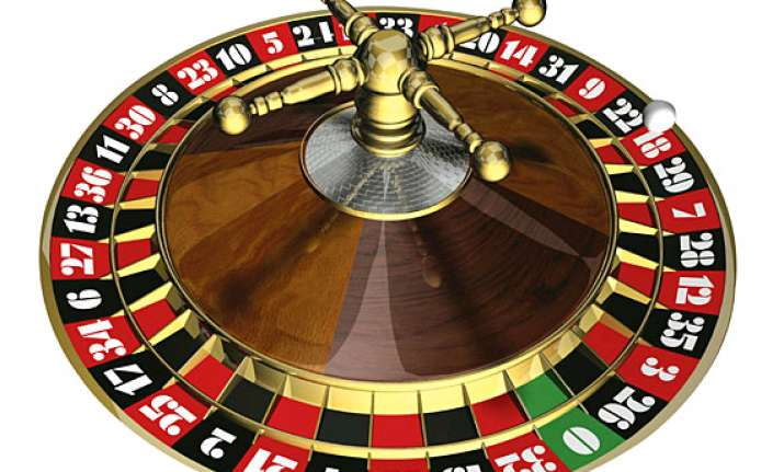 all casinos in nepal shut shop over royalty dues