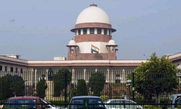 all coal block allocations post 1993 illegal supreme court