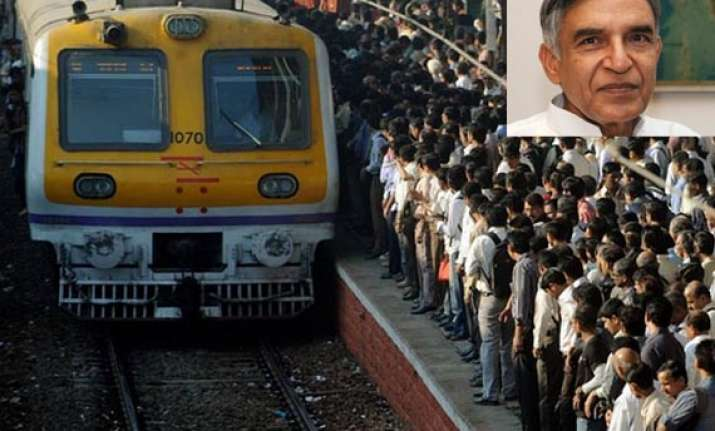 rail budget no hike in rail fares but additional charges on