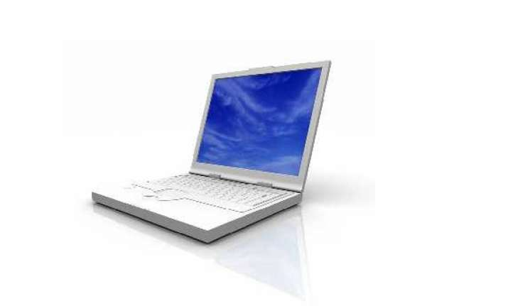 allied computers set to offer low cost laptops at rs 4 999