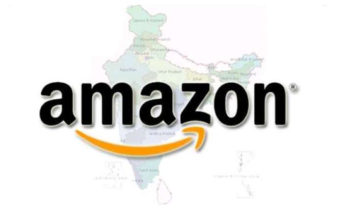 amazon india launches new initiatives to make selling
