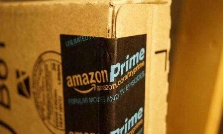 amazon hikes prime membership to 99 per year
