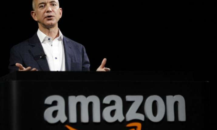 amazon to invest additional 2 billion in india