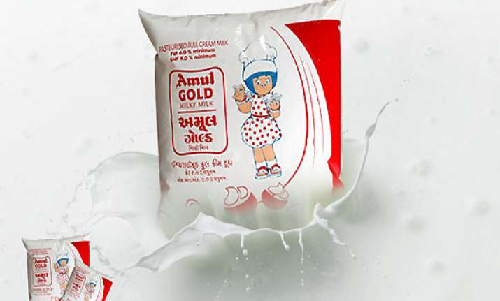 amul milk prices likely to go up by re 1 2 per litre soon