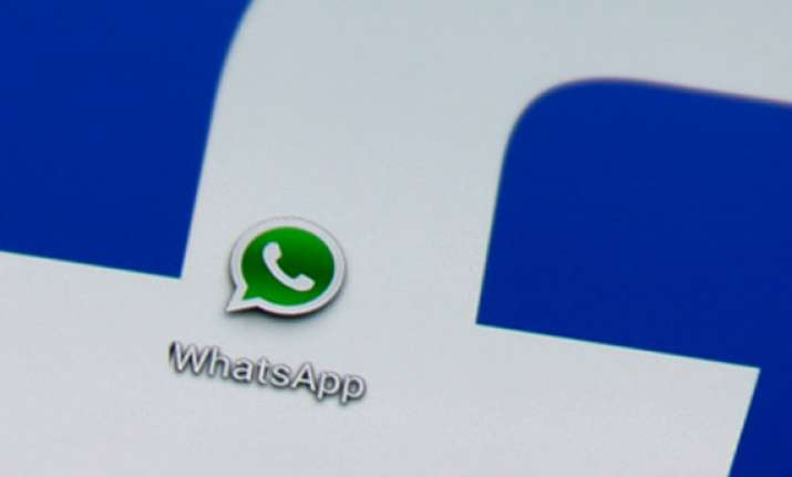 analysts say jury still out on sense of facebook whatsapp