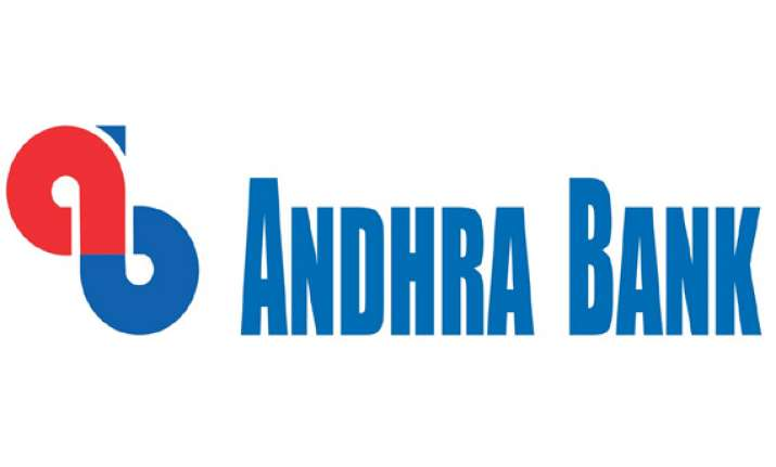 andhra bank q4 net down 74.4 to rs 88 crore