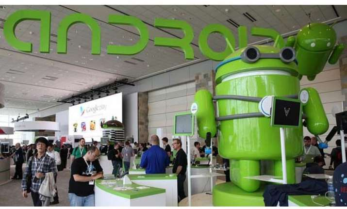 android 4.3 jelly bean official shipping with new nexus 7