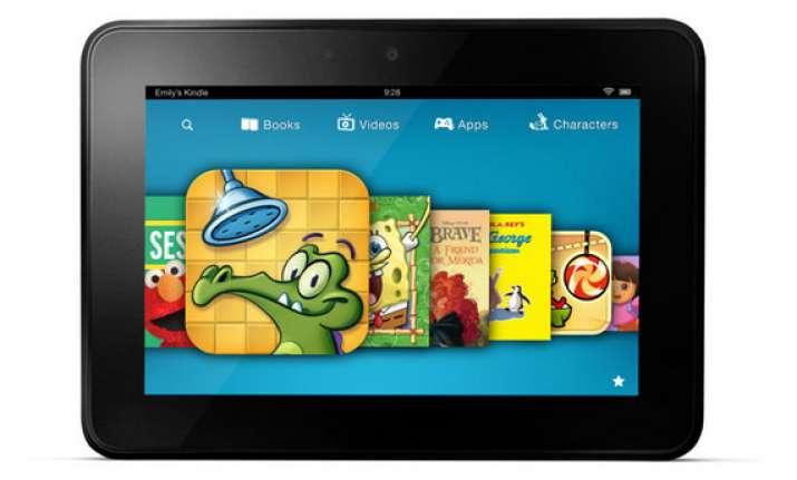 android dominates tablet market with 65 market share ipad