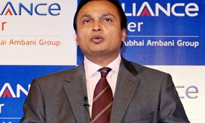 anil ambani group denies swan is its front company