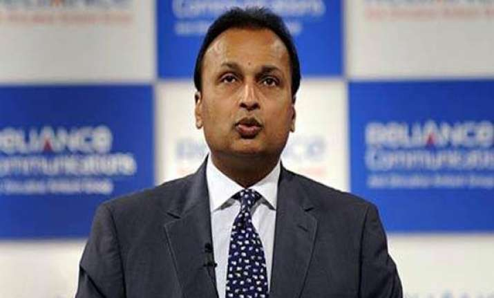 anil ambani meets his colleagues in jail