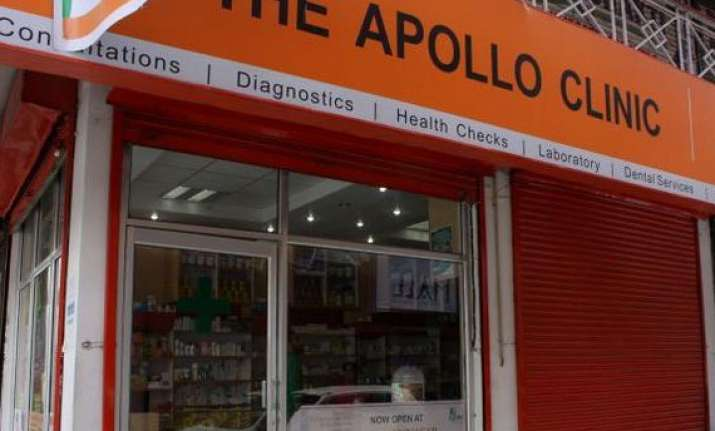 apollo pharmacy withdraws advisory on ranbaxy drugs
