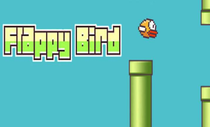apple google rejecting gaming apps with flappy in title