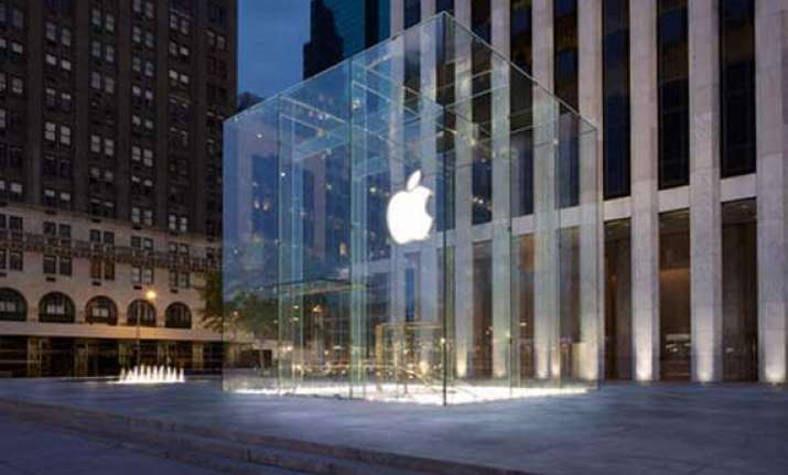 apple inc hit by hackers who attacked facebook