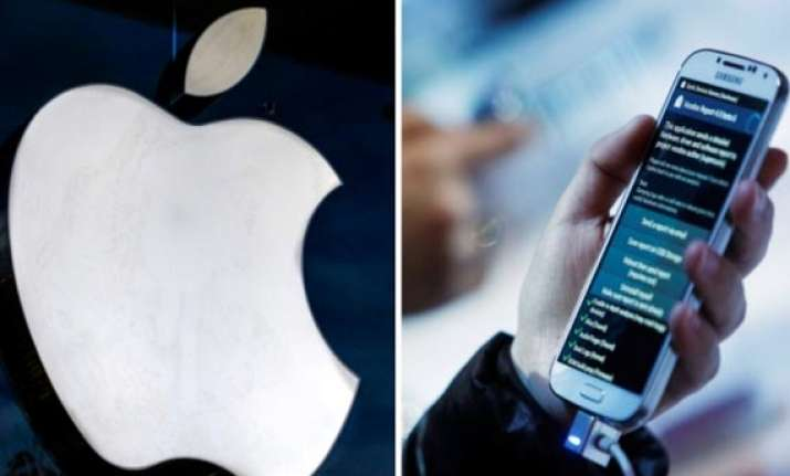 apple samsung to renew patent battle in us court
