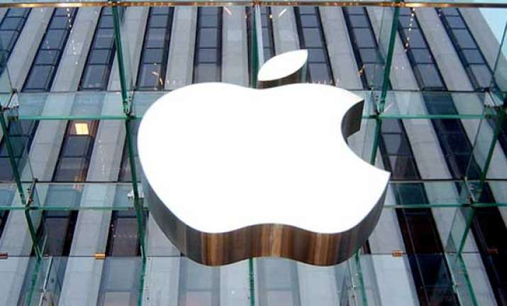 apple named most innovative company once again