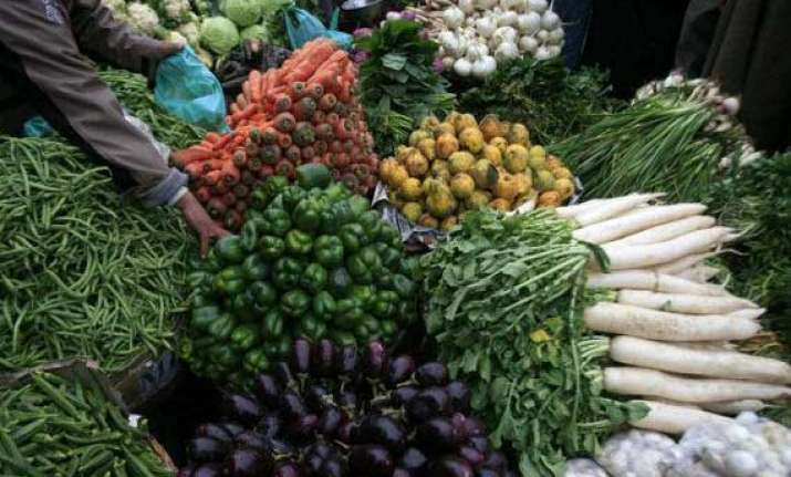 april wpi inflation at 2 month low of 5.20