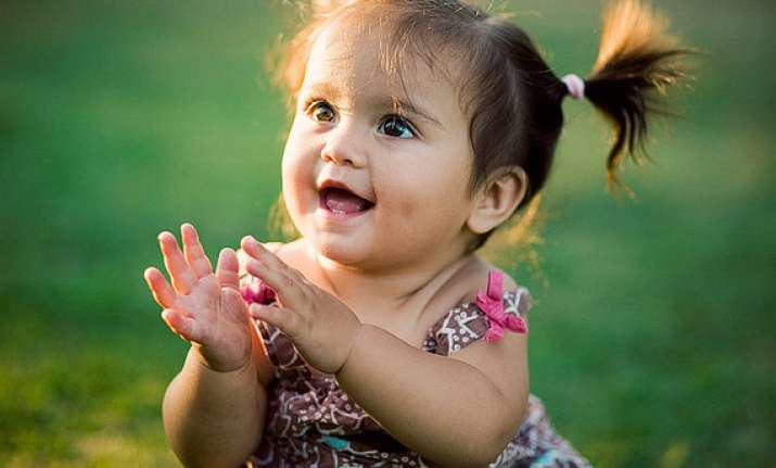 arun jaitley announces scheme for welfare of girl child