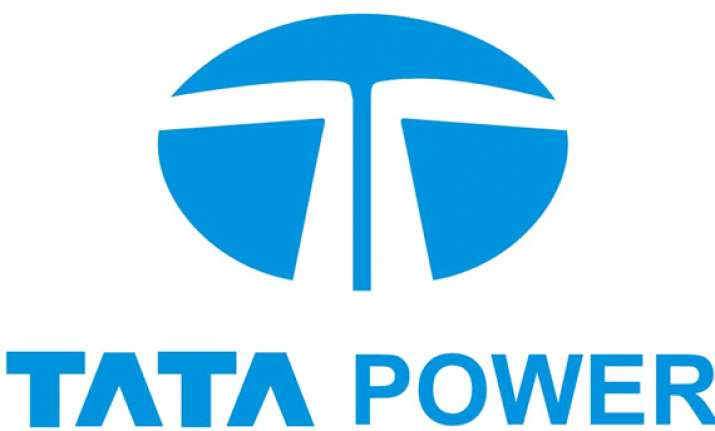 ashok sethi tata power s new executive director