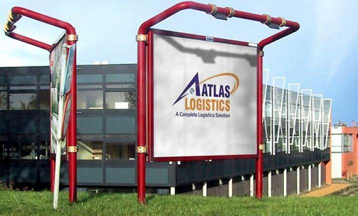 atlas logistics eyes 212 pc revenue growth in 5 years