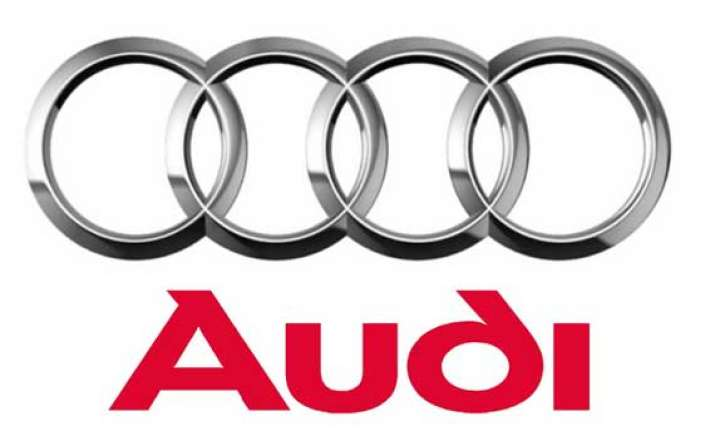 audi to hike prices from may 1 r8 model to cost rs 1.68