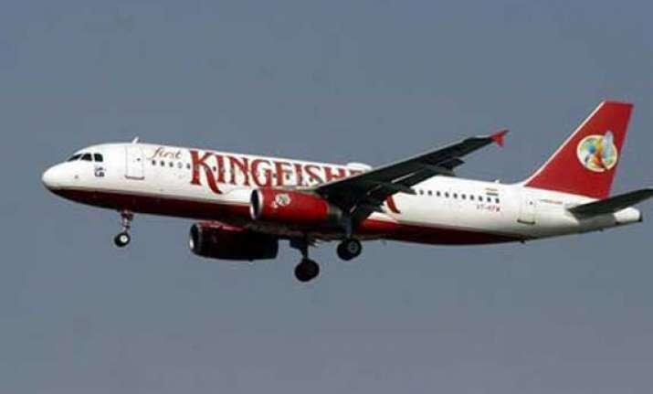 auditors flag concerns over kingfisher s financials