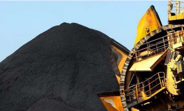 australia clears adani mining s 15.5 billion carmichael
