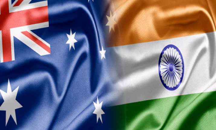 australia keen on investment in defence mining sector in