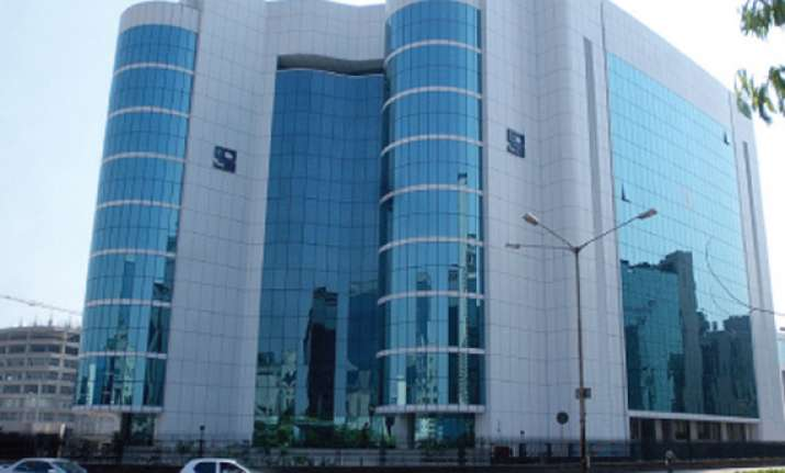 award maximum term to sahara directors sebi tells sc