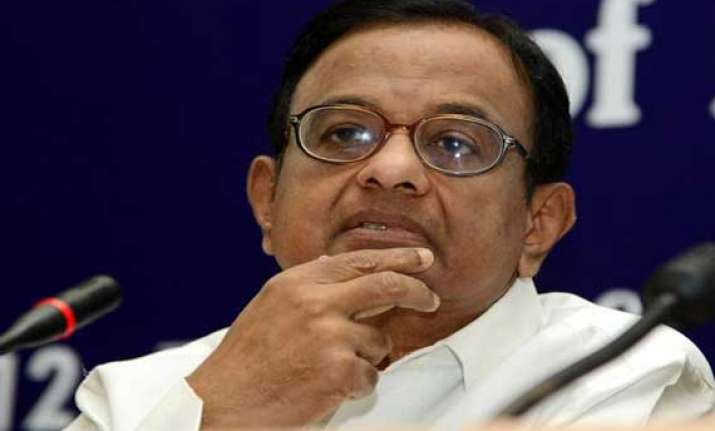 bmb to get more capital if needed chidambaram