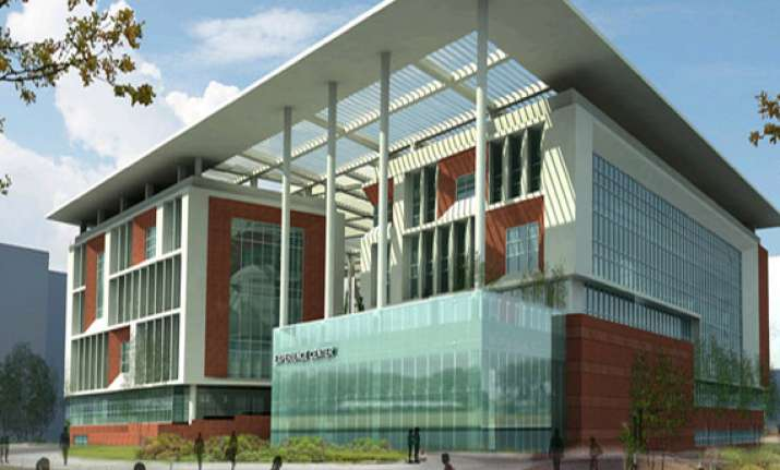 bml munjal university appoints 15 members to its advisory