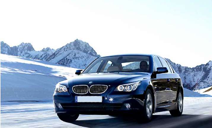 bmw india to recall 3 422 cars