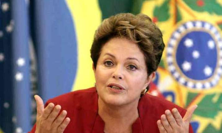 brics bank to benefit developing countries brazilian