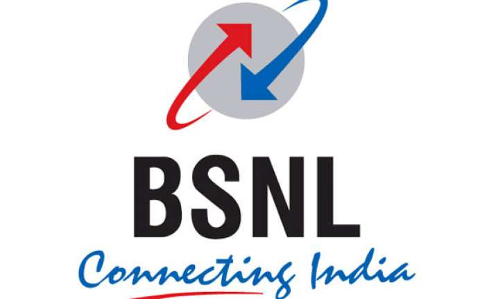 bsnl kerala circle profit to touch rs 400 crore
