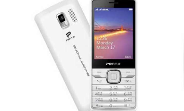 bsnl introduces phone for the common man for rs 1099