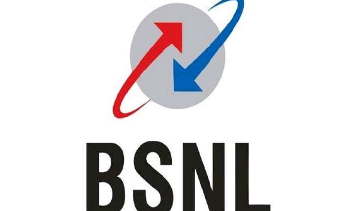 bsnl to provide 3.6 lakh mobile connections in ernakualm ssa