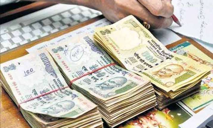 bad loans in bengal amount to rs 4967 cr