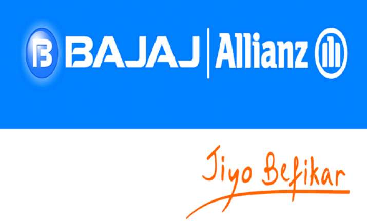 bajaj allianz gi launches surgical protection plan