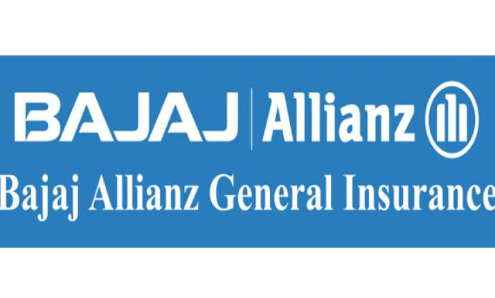 bajaj allianz grows 16 in bengal surgical policy unveiled