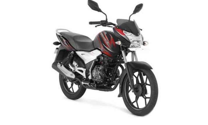 bajaj auto motorcycle sales plunge 20 in july