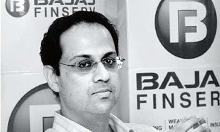 bajaj finserv q2 net up two fold at rs 158 cr
