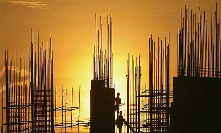 bank finance to infra sector surges to 13.4 report